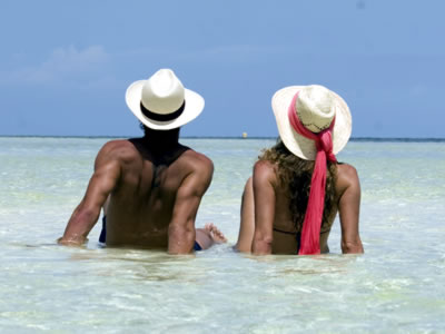 Travel Direct Holiday Specialists