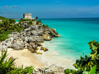 Holiday Destinations | Mexico