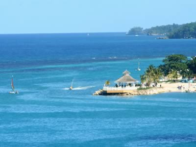 Holiday Destinations | Jamaica